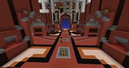 Iron Craft Survival Economy [Custom Plugins] Minecraft Server