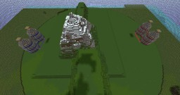Flamitory Gaming [Survival, Creative, Minigames] Minecraft Server