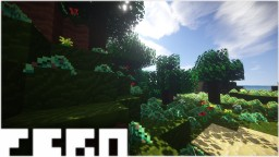 Fern - Alpha Pre-Release - Version a1.2.3 for MC 1.8+
