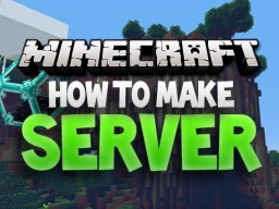 How to make a VIRAL minecraft server Minecraft Blog Post