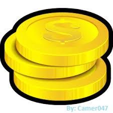 [API/Plugin] Separate Coin Economy