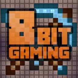 8Bit Gaming [Prison] [Towny] [Skyblock] [Creative] Minecraft