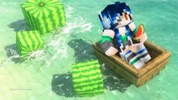 Interview with:Rinny-san/ Haze ∫ø∫øDhana∫ø∫ø Minecraft Blog
