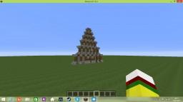 doku-city Minecraft Map & Project