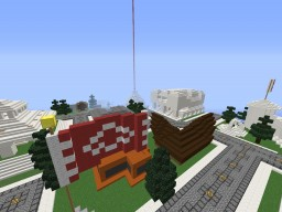 LifeCubed Minecraft Server