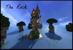 Steampunk (200 SUBS SPECIAL!) Minecraft Map & Project