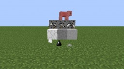 Crow323's More Blocks and Items