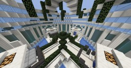 Ghost Dimensions - #1 Minecraft Server [SERVER CLOSED] Minecraft