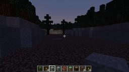 Castlevania 64 - Minecraft Edition Minecraft Map & Project