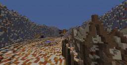 Elvezia Minecraft Project