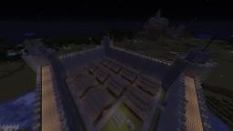♦ Riverstone of Erebor ♦ By Nunuxx ♦ Minecraft Map & Project