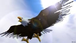 Alpes Eagle