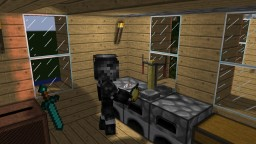 Render Blog Minecraft Blog Post