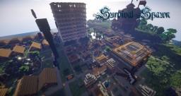 [X8] Realms Minecraft Server