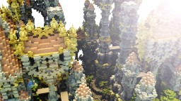 Hub for the Akane Network Minecraft