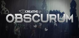 Obscúrum - Vaeron Plot