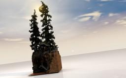 The Sorcerers Cottage - [Sunfury Plot]