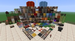 PIXEL PERFECTION Showcase plus DOWNLOAD!! Minecraft Blog Post
