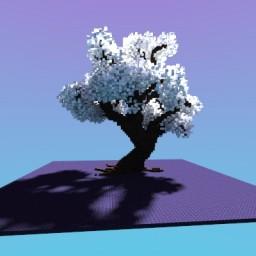 God Tree Thing :D