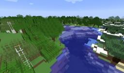 3D Simplicity Minecraft Texture Pack