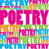How to Write Poetry - My Attempt to Teach