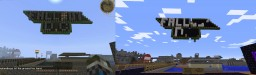 Minecraft is dying/transforming Minecraft Blog