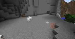 Joincraft 2 Minecraft Server