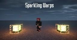 [1.7.x-1.8.x] Sparkling Warps [Bukkit/Spigot]