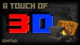 A Touch Of 3D - Sintful1