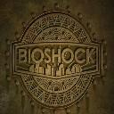 BIOSHOCK MOD [1.7.10 FORGE]