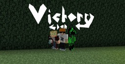 SURVIVAL GAMES BUILDERS NEEDED FOR SERVER