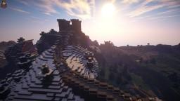 Algul Siento [DOWNLOAD] Minecraft Project
