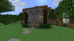 Minecraft 101 [Building]