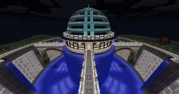 REDcraft Minecraft Server
