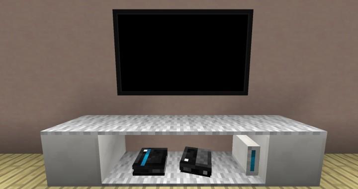 Custom Head Objects [Vanilla] [1.8] Minecraft Project