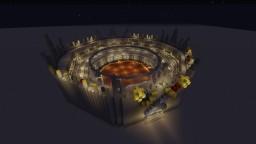 Redstone Colosseum