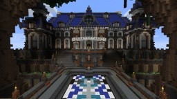 Do,Nal Craft Minecraft Texture Pack