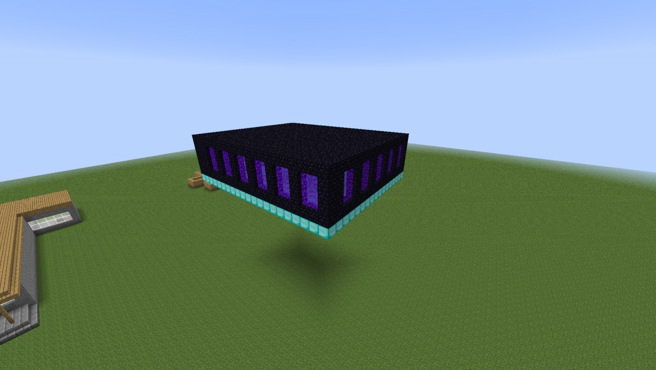 how to get pig spawners in minecraft