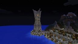 château de porto plesio