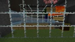 advanced mob farm Minecraft Map & Project