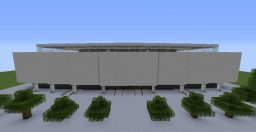 Enigma Center Minecraft Map & Project