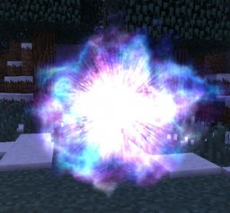Thaumcraft flux - what it is and how to deal with it