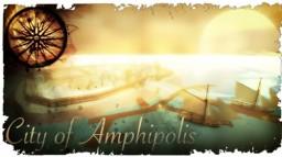 City of Amphipolis