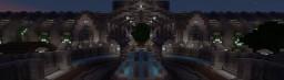 Beaf Industries [Survival][Creative Plotworld][RP][Creative Terrain] Minecraft Server