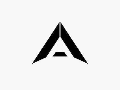 AlphaChaserMC Minecraft Server