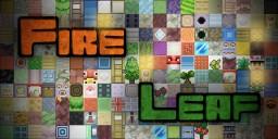 [1.8] Fire Leaf [16x]