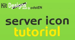 How To Make Server Icons in 5 Steps Minecraft Blog Post