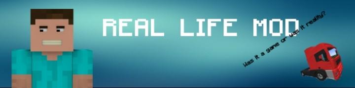 real life mod logo