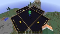Lucky Blocks Battle! (1.7.10) Minecraft Map & Project
