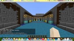 Паркур карты для Minecraft 1.9, 1.8, 1.7.10 и 1.5.2